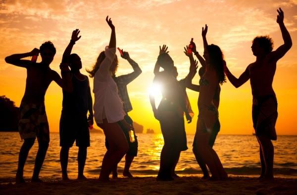 beach-party-2
