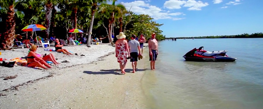beach-party-beachers